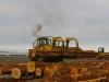BC Log Exports - 4
