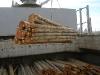 BC Log Exports - 5