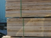 BC Lumber for Manufacturing and Export - 1
