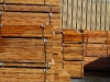 BC Lumber for Manufacturing and Export - 2