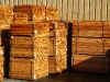 BC Lumber for Manufacturing and Export - 3