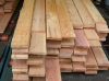 BC Lumber for Manufacturing and Export - 5