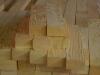 Fingerjoint Blocks - Image 2