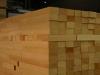 Fingerjoint Blocks - Image 3