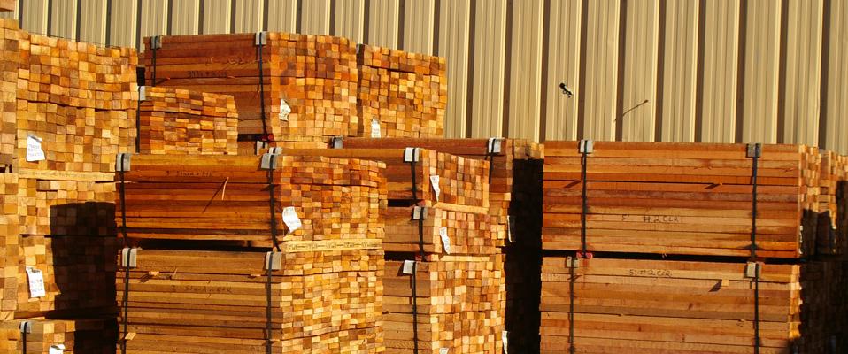 bc_lumber_export_homepage