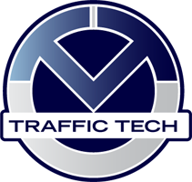 Forest Product Exports - Traffic Tech